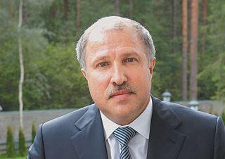 hudainatov