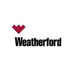 weatherford_logo