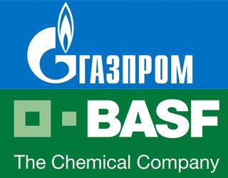 gazprom_basf