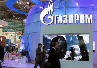 gazprom_cis