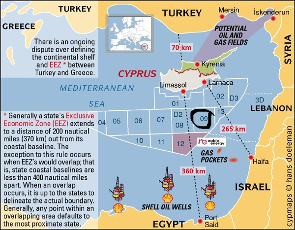 med_oil_gas_map