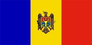 moldavskiy-flag