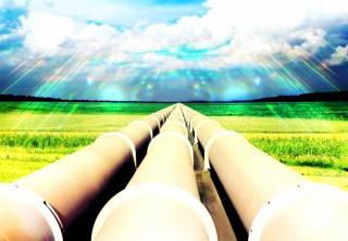gazprom_pipe