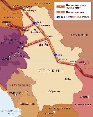 south_stream_serbia