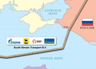 southern-corridor-map-ru
