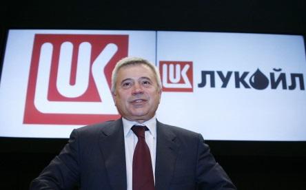 Alekperov