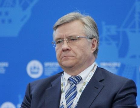 Bogdanov Vladimir surgut