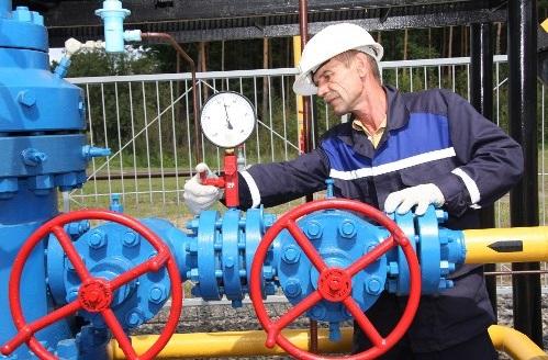 Gazprom transgaz Belorus