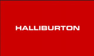 Halli