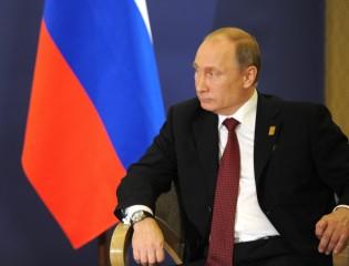 Putin Pytin