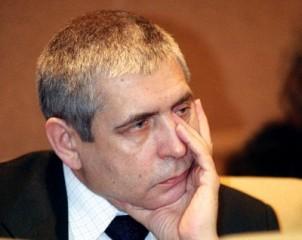 Shatalov Minfin