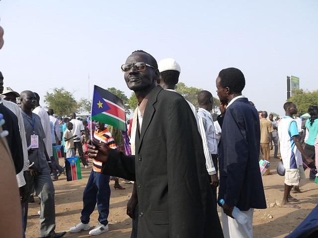 juba_south_sudan