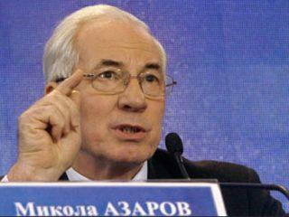 AzarovAzarov