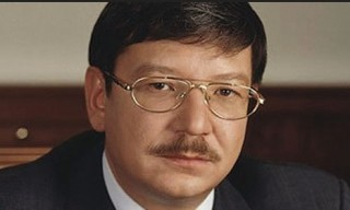 Generalov