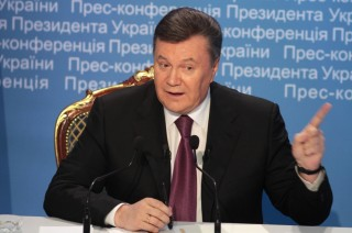 Janukovich 1