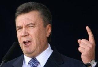 Janukovich 2