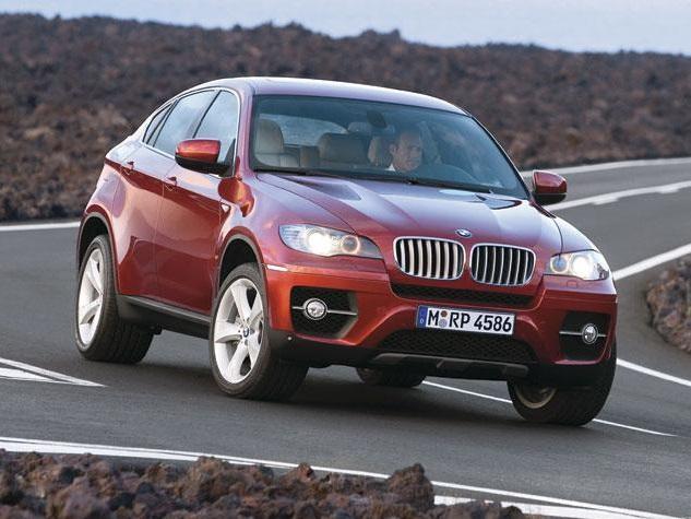 avto BMW