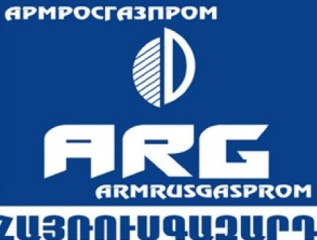 Armgazprom