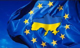 EuroUkr