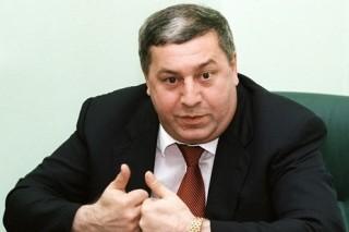 Guzeriev