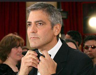 Kluni