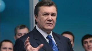 Lnukovich