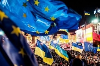Maidan 4