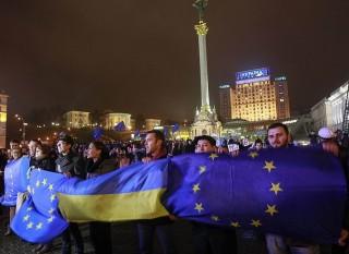 Maidan o