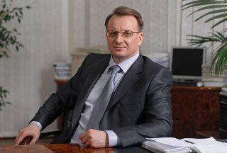 cherepanov_vsevolod