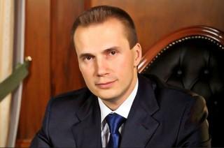 Janukovich Aleksandr