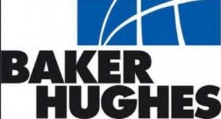 Baker Hages