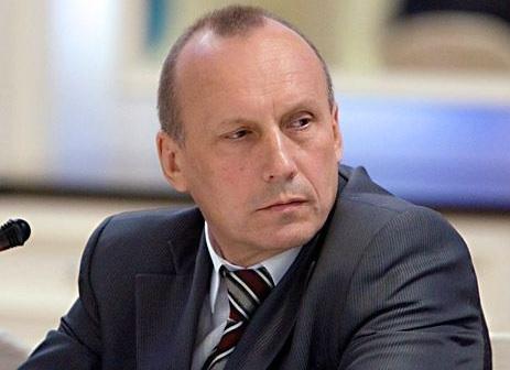 Kobolev