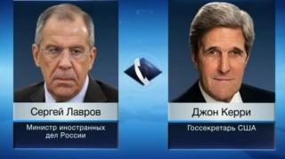 Kerri Lavrov