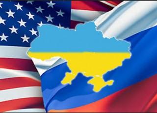 USA Russia Ukr