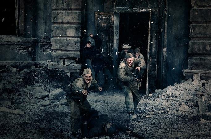 Stalingrad 00