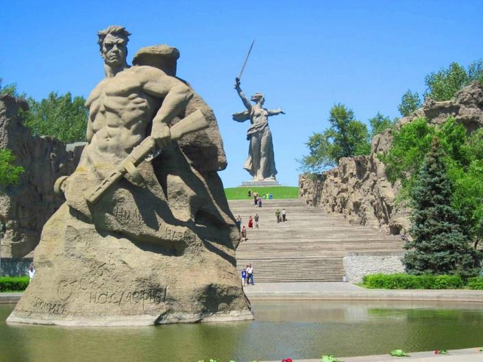 Stalingrad 000