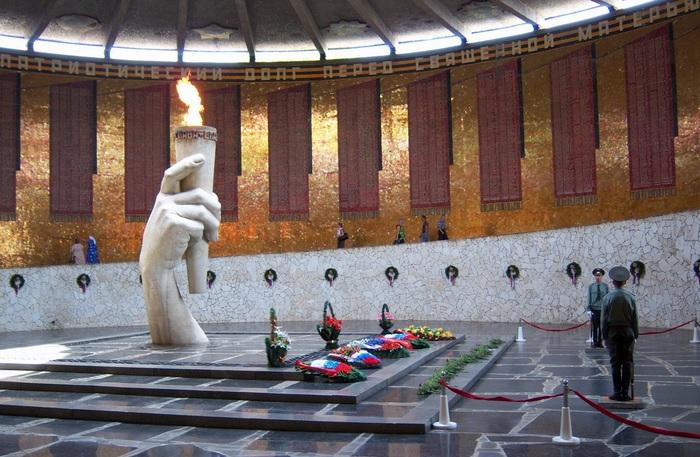 Stalingrad 10