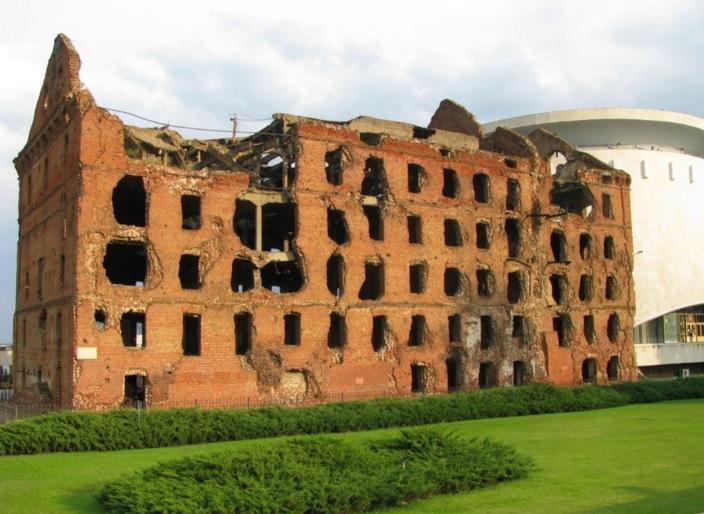Stalingrad7