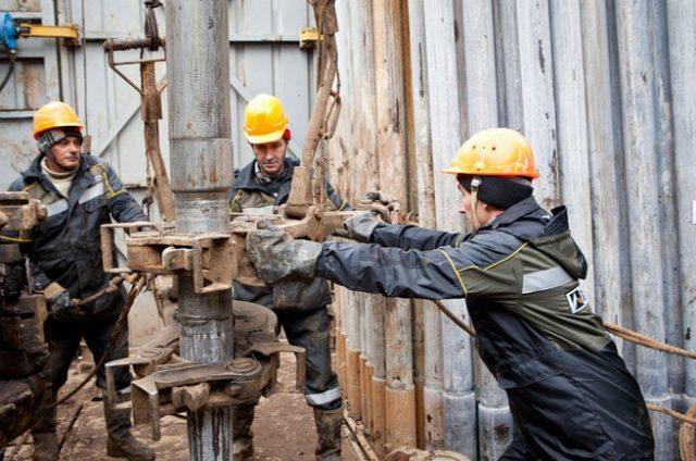 BANE-Dobicha-Nefr-Oil-Bashneft1.jpg