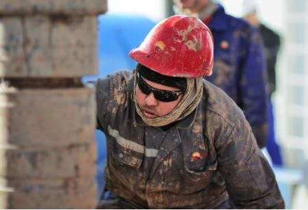 Газпром нефть добыча