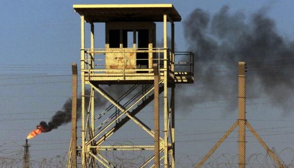 Irak Baidji