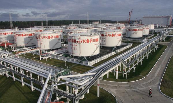 KNT-neft-Oil-Lukoil-Lykoil-Oil