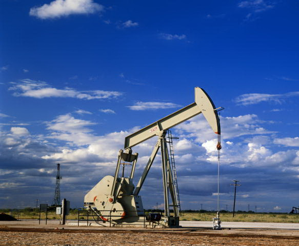 Kachalka Neft Oil Mestorojd