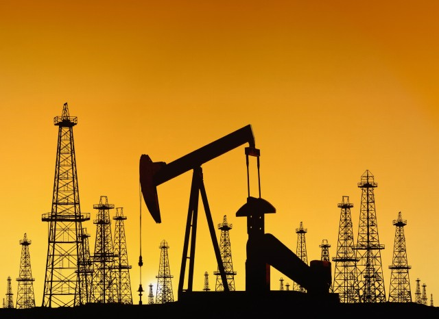 Kachalka Neft Oil TEK
