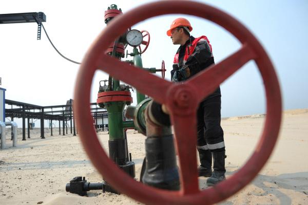 Lukoil-Dobicha-Lykoil-neft-Oil