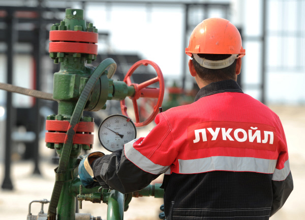 Lukoil-Lykoil-neft-Dobicha-oil