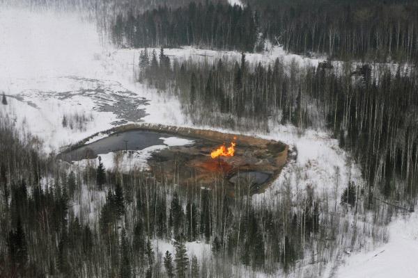 Mestorojdenie-neft-Oil-Sibir