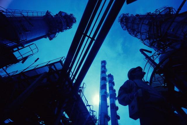 НПЗ рост цен на бензин