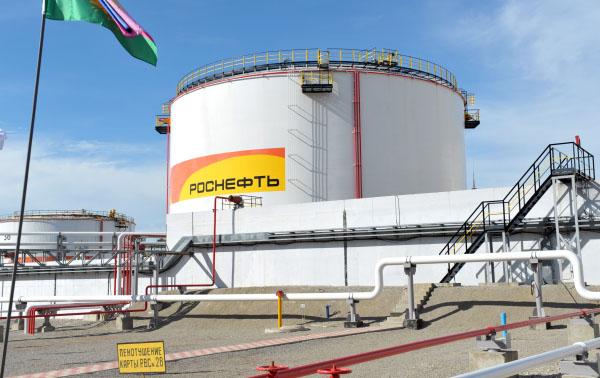 NPZ-Rosneft-Oil-Neft