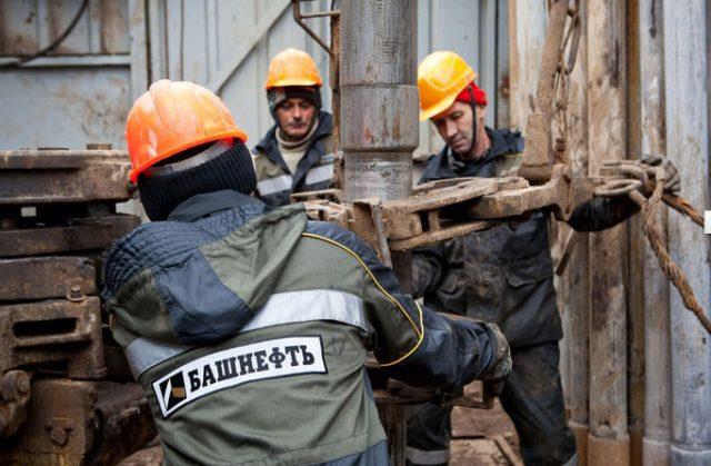 Neft-Oil-Dobicha-Bashneft-BANE1